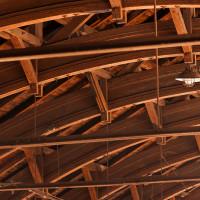 Detail v architektuře