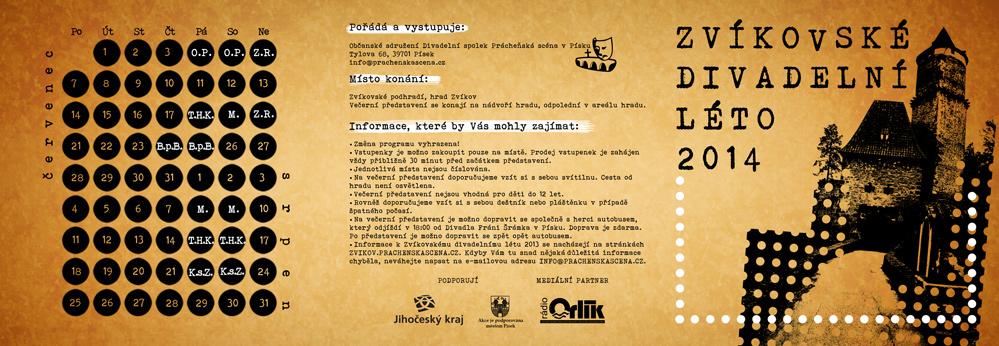 program_ZDL_2014A1