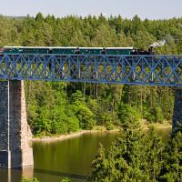 TDr_09_Cervena_viadukt