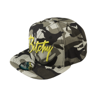 camo_green_front
