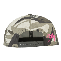 camo_pink_back