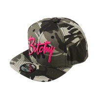 camo_pink_front